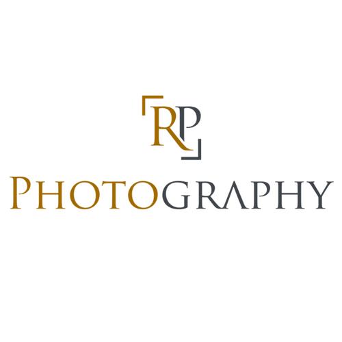 RP PHOTOGRAPHY Fotografia Profissional