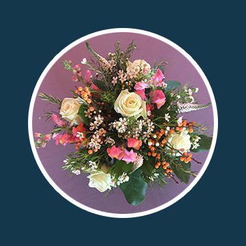Shop Circle Flower.png