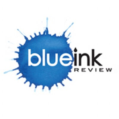 "BLUEINK REVIEW - ""[Driver's] insights about the nature of work—the seduction of money and security vs. the tedium of marginal employment—are hard-won and will be illuminating for those who have wanted to 'take this job and shove it.'"""