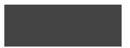 Westin-hotels-resorts-logo2.png