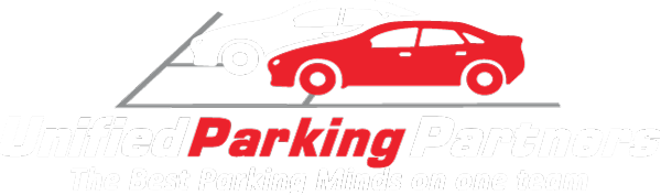 Unified Parking Partners