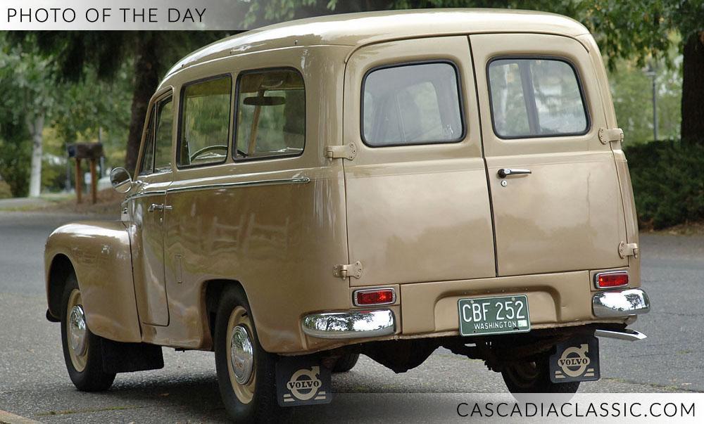 CC1958Volvo445.JPG