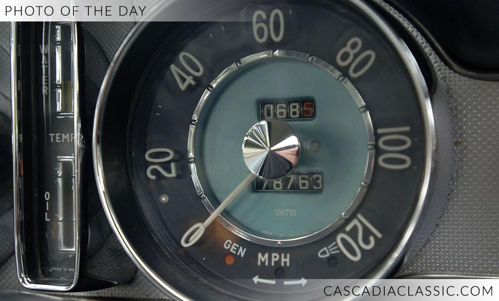 1966Volvo18001.jpg