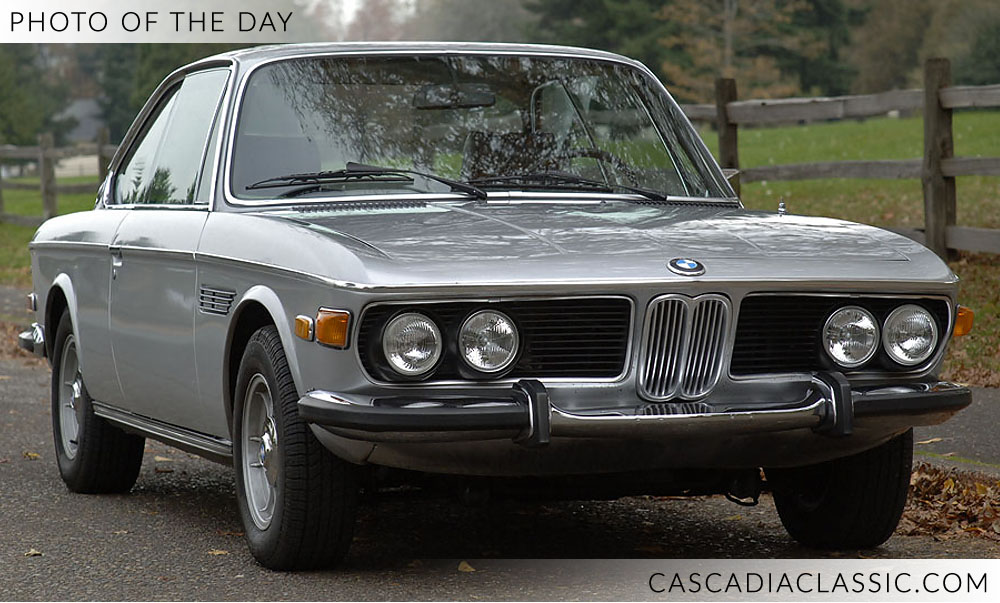 CC1972BMW3.0CS.JPG