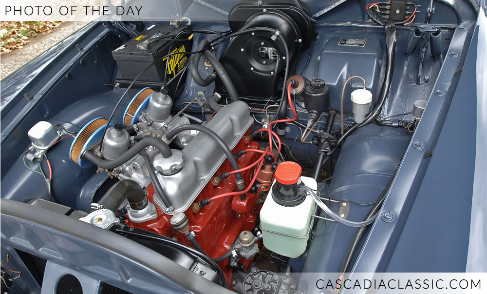 CC1966Volvo122S.jpg