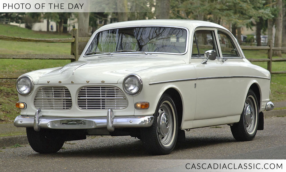 1965Volvo122S.JPG