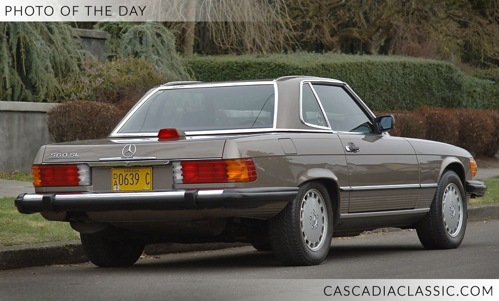 1987Mercedes560SL.JPG