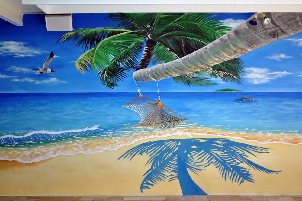andymal mural4.jpg