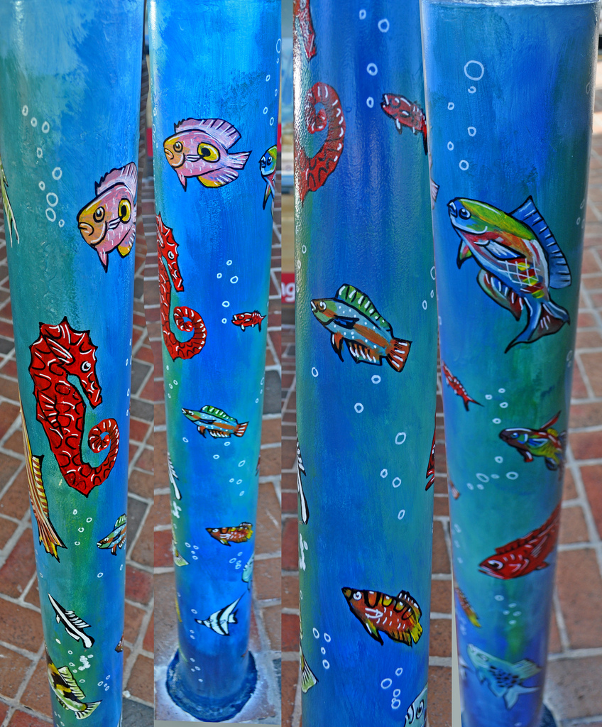 Dive poles2.jpg
