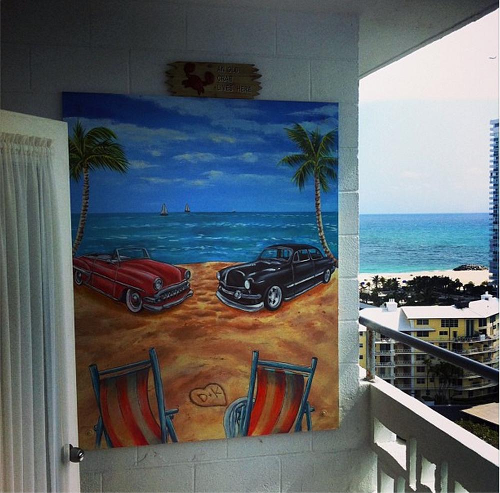 car beach mural.jpg