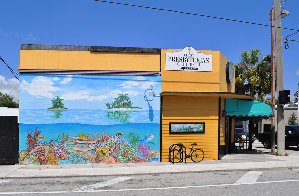 floridian wall.jpg