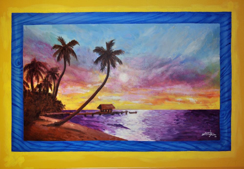 Palm Tree mural.jpg
