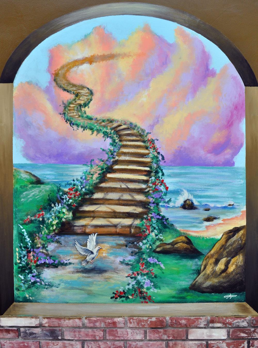 Stairway to Heaven2.JPG