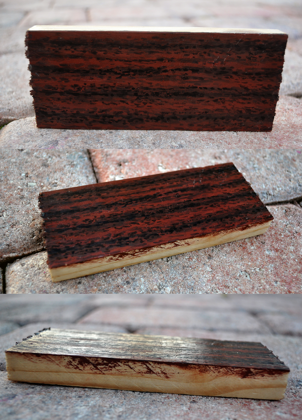 Stippled Mahogany Sample.jpg