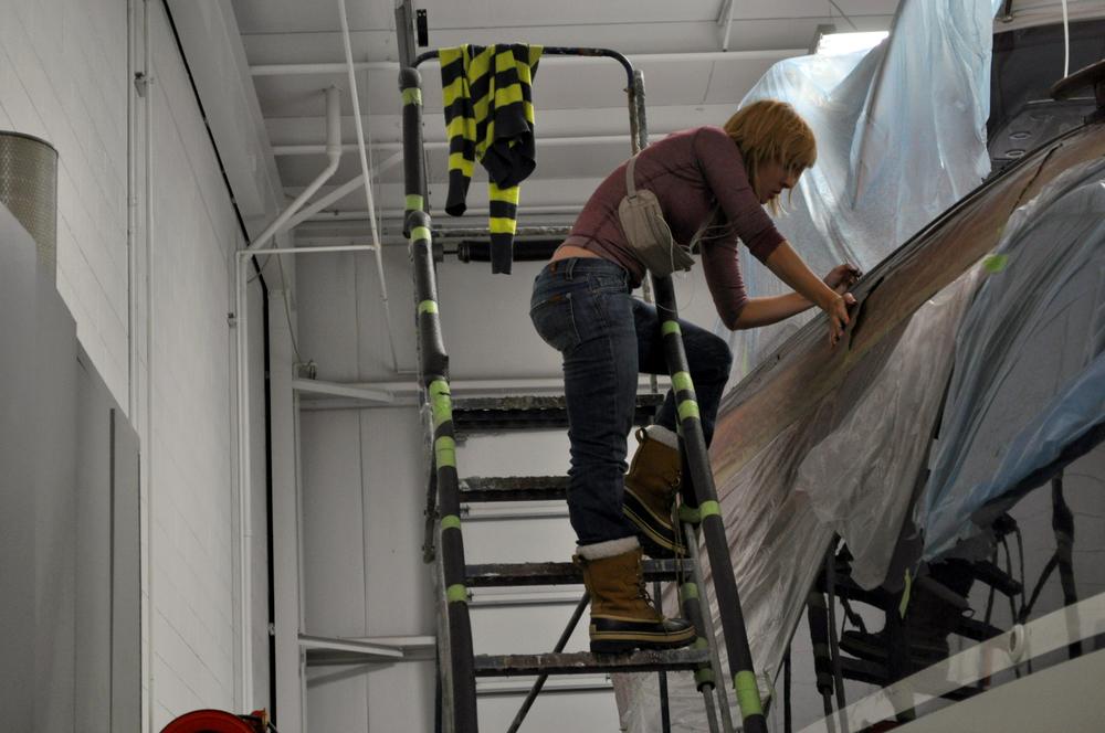 Emily Painting Zeelander.JPG