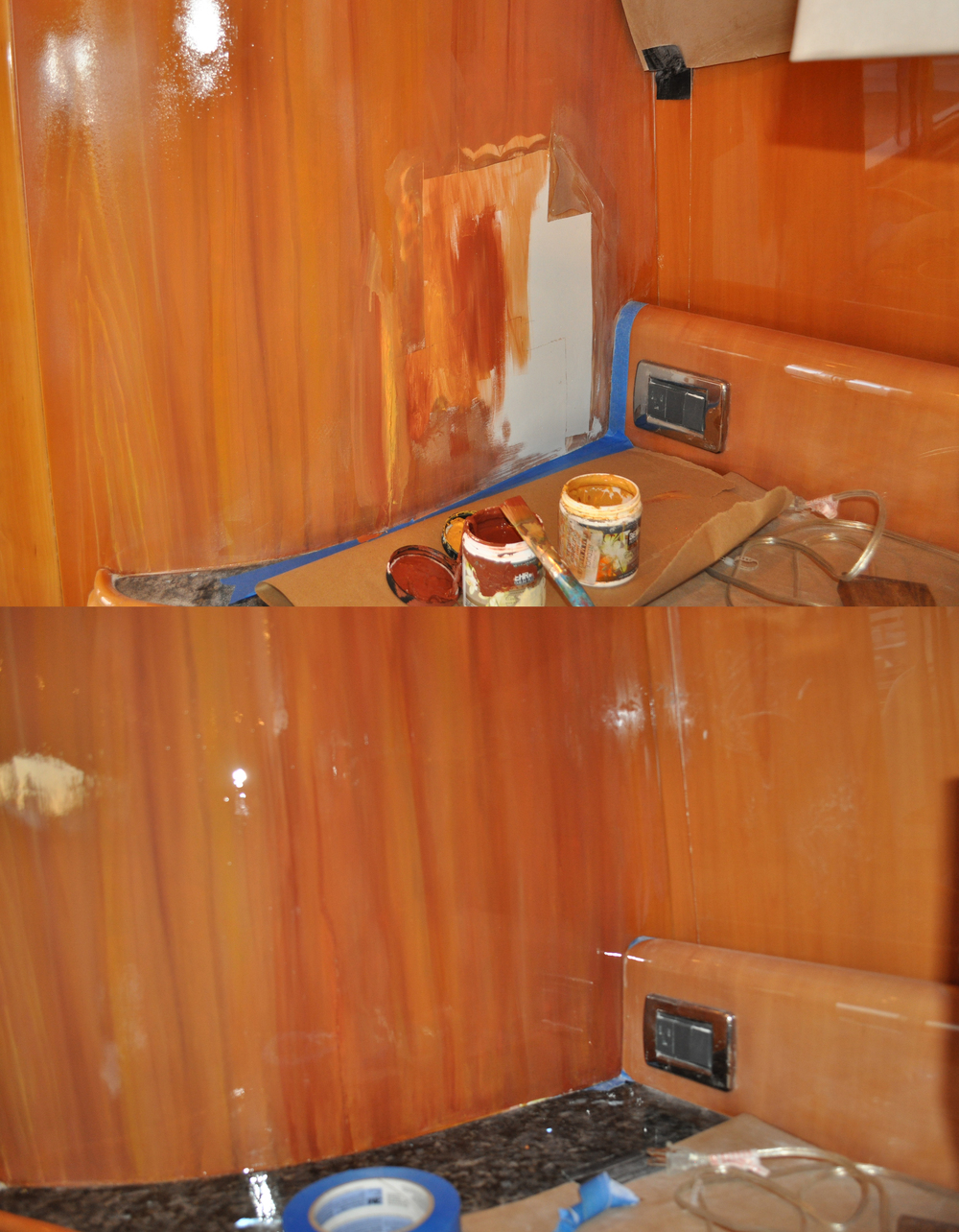 wood damage cover up.jpg