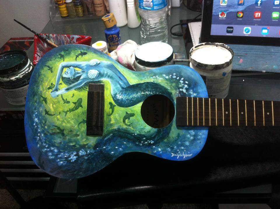 mermaid ukulele.jpg