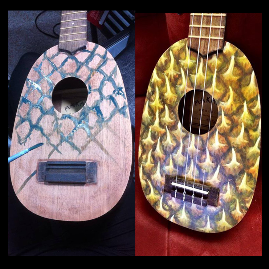 Pineapple Ukulele One.jpg