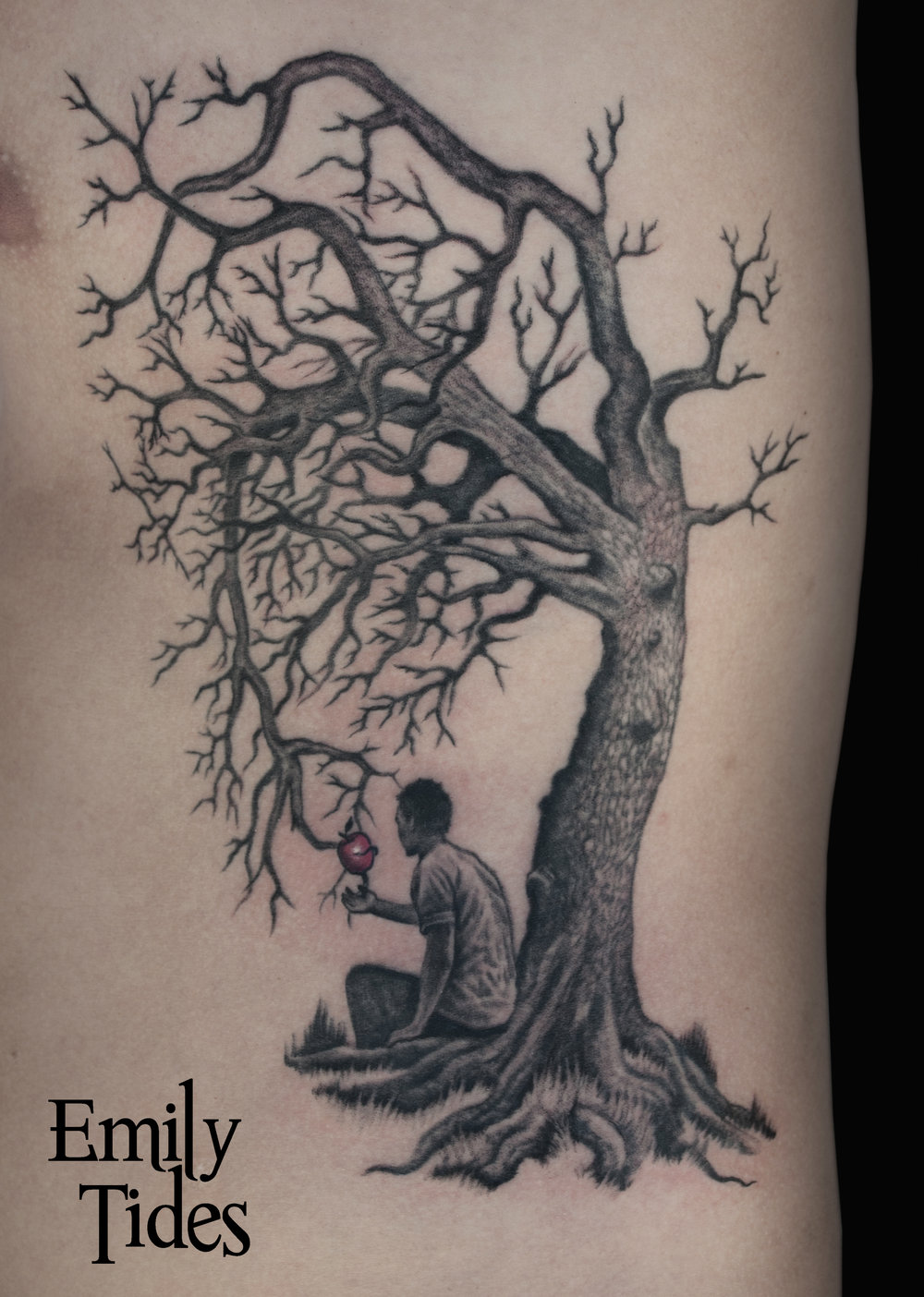 Giving Tree Tattoo emily tides.jpg