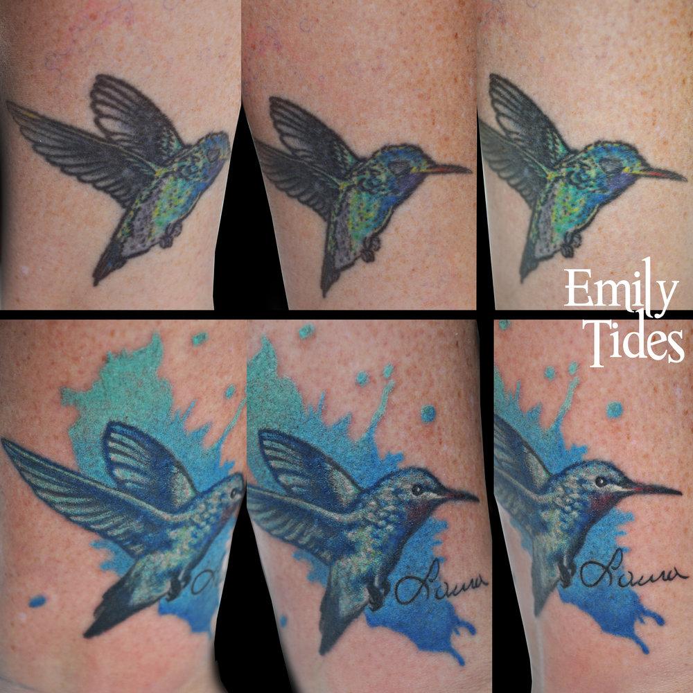 Hummingbird Coverup emily tides.jpg