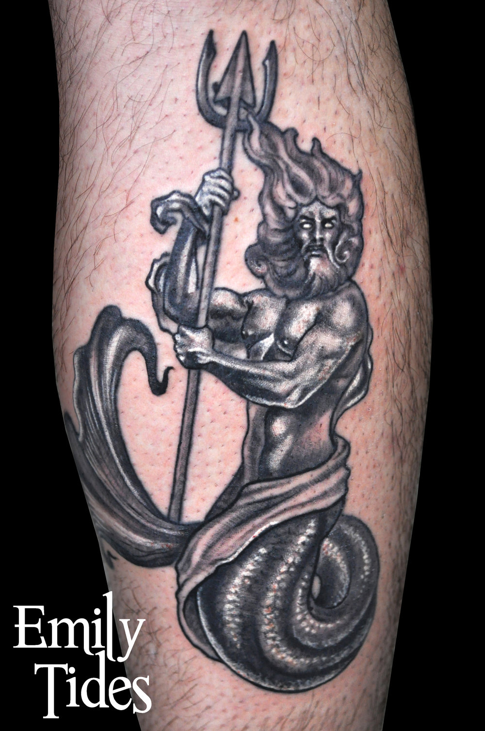 Poseidon Tattoo Single Emily Tides.jpg