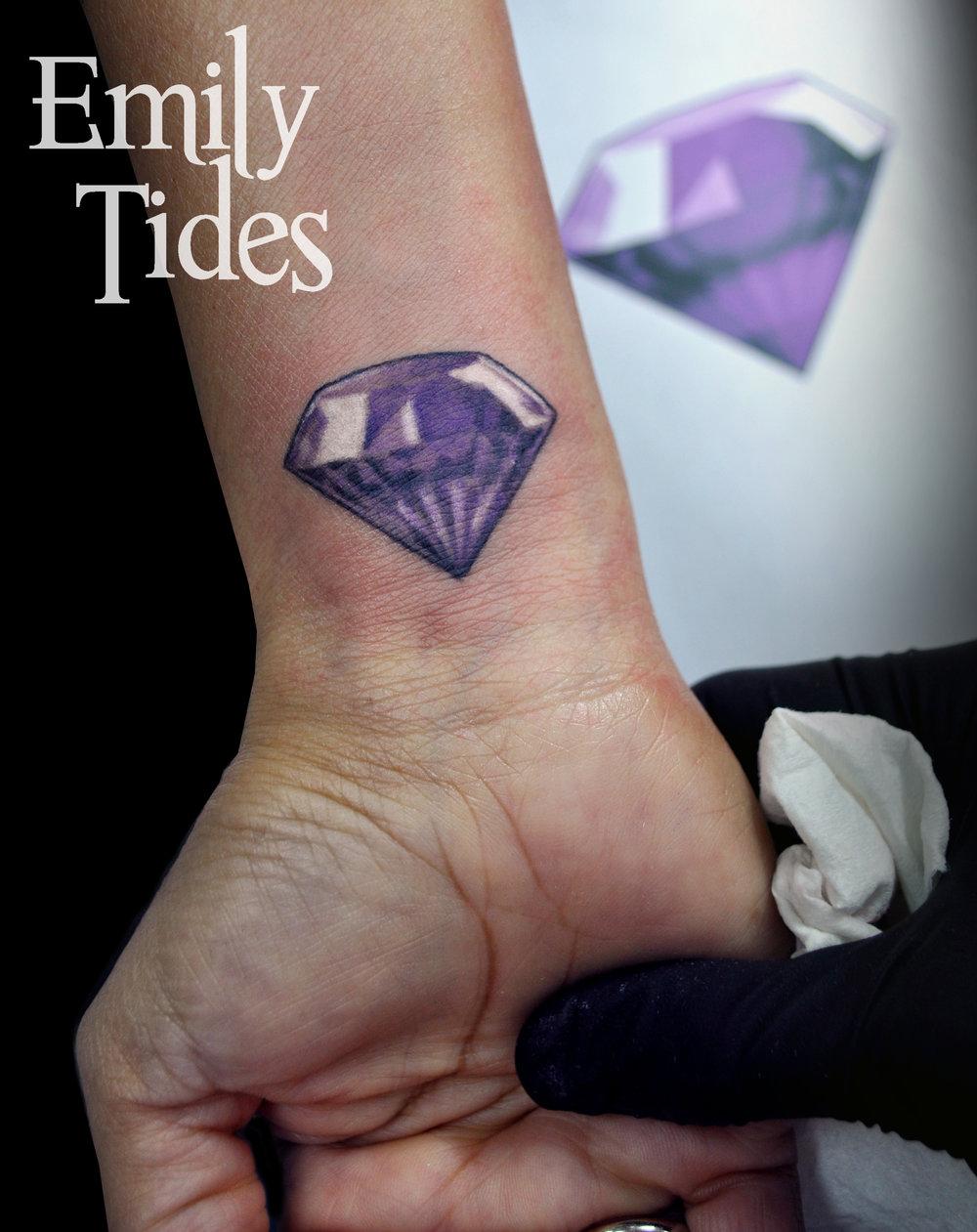 purple-gem-tattoo_ emily tides.jpg