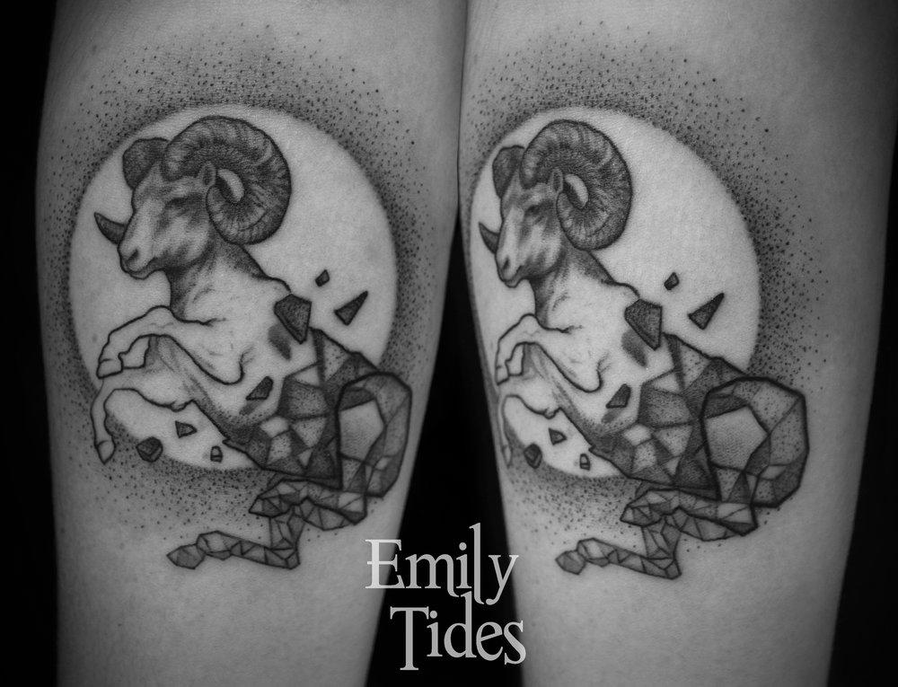Ram Tattoo  emily tides.jpg