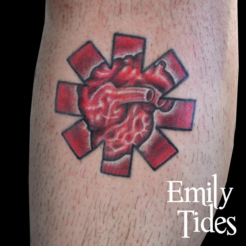 RHCP tattoo  emily tides.jpg