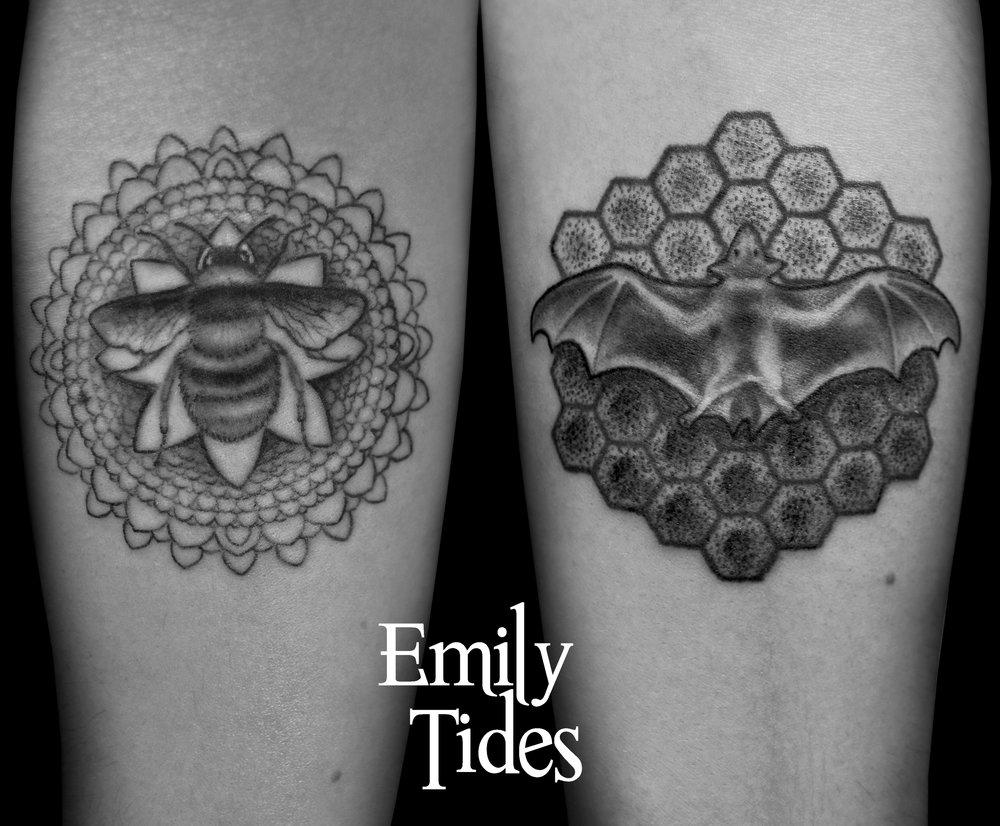 sophie-mandala- emily tides.jpg