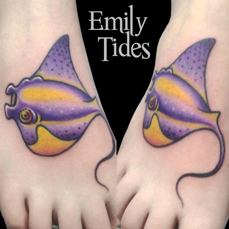 stingray emily tides.jpg