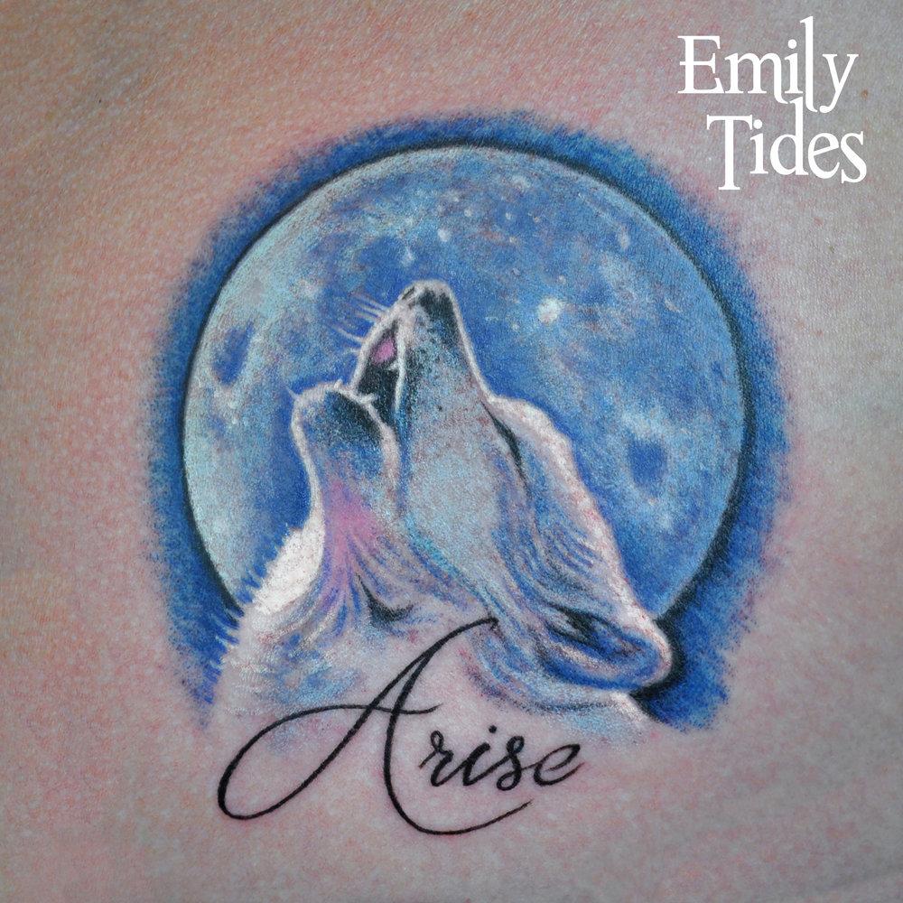 wolf moon tattoo emily tides.jpg