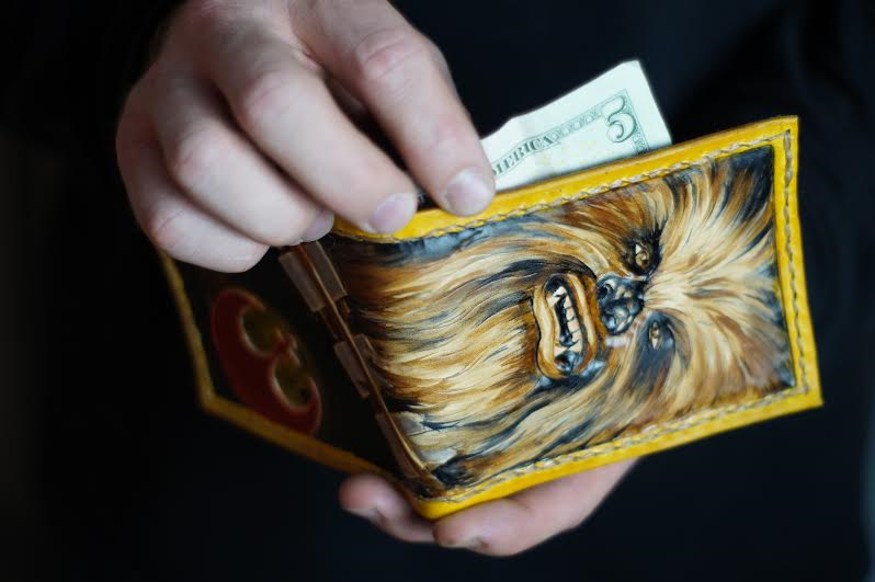 ChewbaccaWALLET1.png