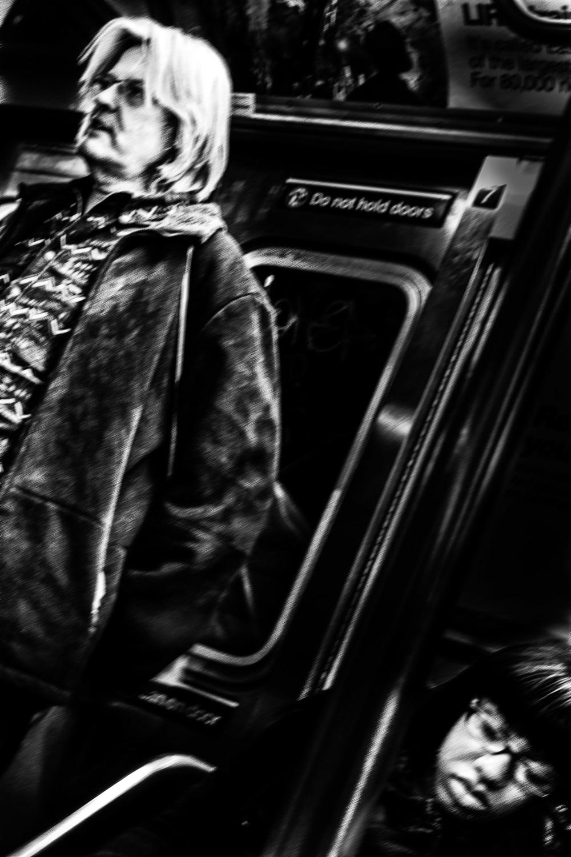 subway_10x15_1.jpg