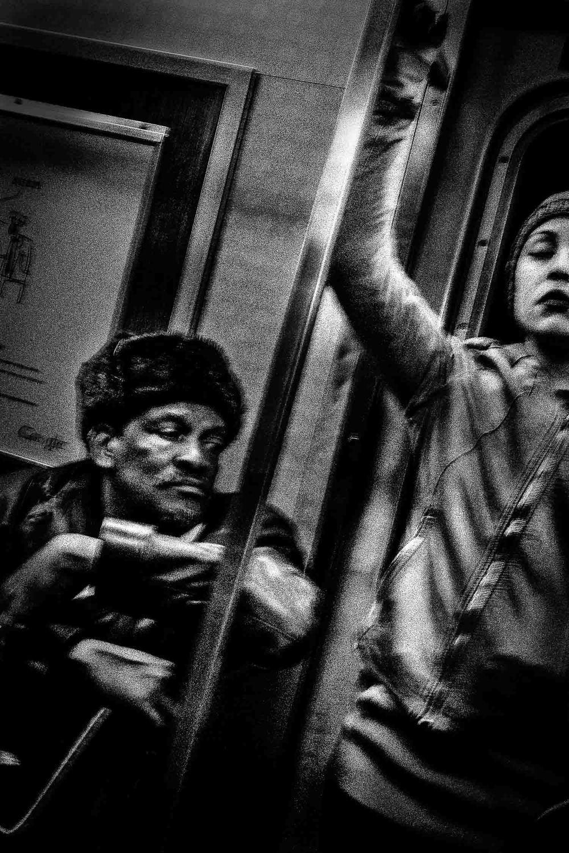 subway_10x15_4.jpg