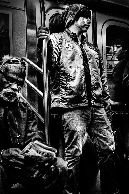 subway_10x15_18.jpg