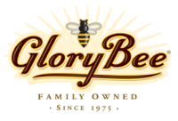 GloryBee Foods (grains and sugars)