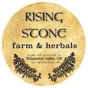 Rising Stone Farm