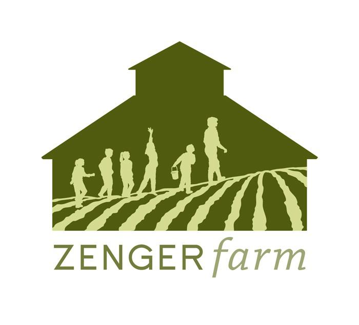 Zenger Farm (education, community, environmental stewardship)