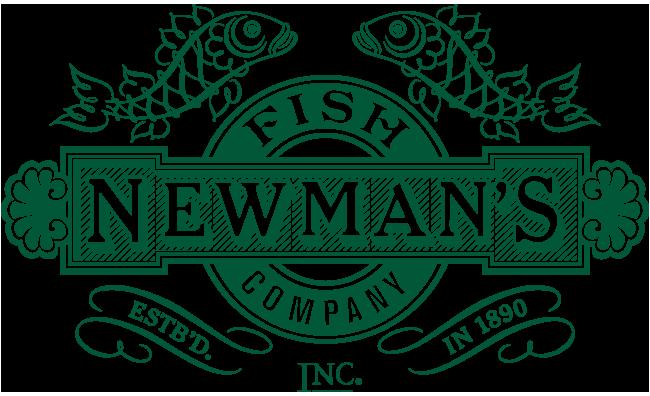 Newmans Fish Company