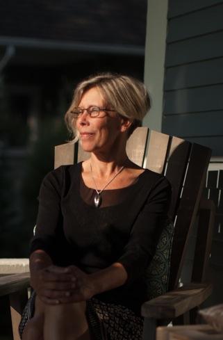 Janice Wright Cheney
