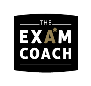 The Exam Coach, theexamcoach.tv, theexamcoach_tv, James Davey, The FUN Exam Plan, #Keenin2016, Exam Preparation, Exam Performance, Revision, Easter Revision, Easter Revision Courses, Online Revision, Exam Help, GCSE Revision, A level Revision, Study Help, Study Skills.  Elevate Education, Maths Coach, Study Habits, Richard Riddell, naccoaching, tutor2U, Exam Tutor, Private Tutor, justincraig, Exam Success, Exam Coach Ltd