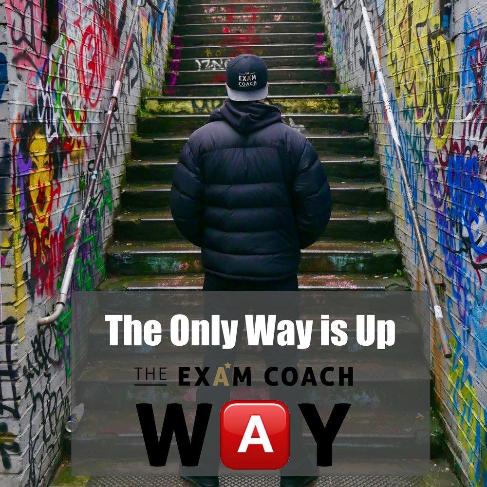 The Exam Coach Way.JPG