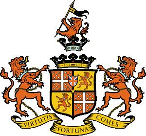 Wellington_College_crest.png