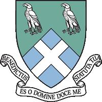 Bradfield_College_logo.png