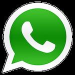 20181011 WhatsApp Logo (1).png