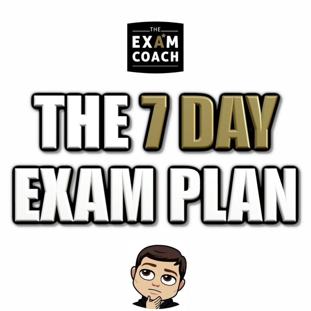 the-7-day-exam-plan-cover-art.jpg