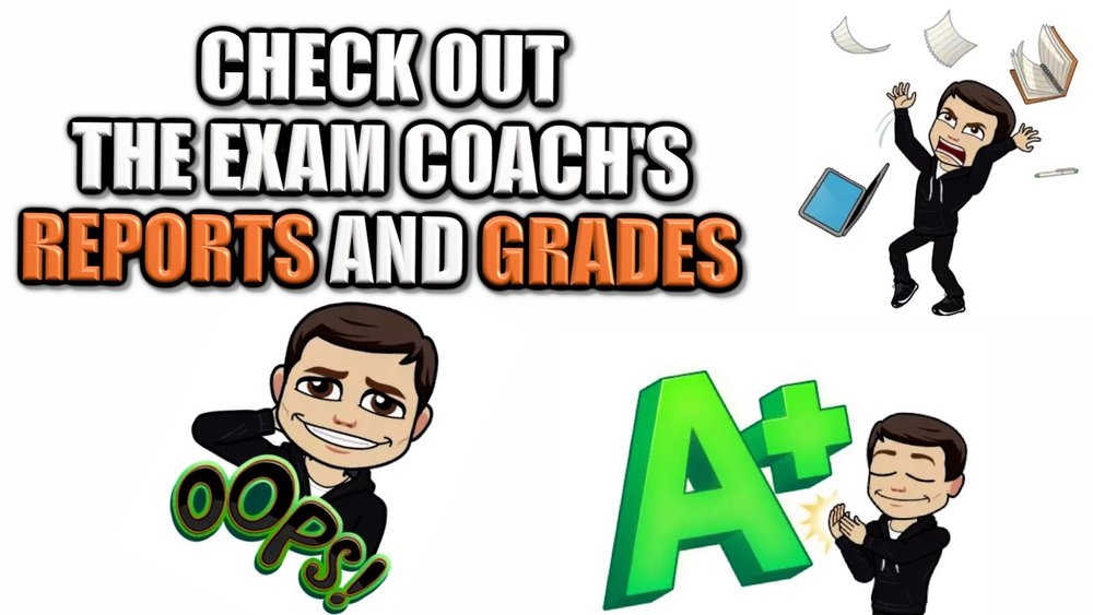 GCSE Exam Help, GCSE Exams, Exam Help, Study Help, Revision Help, How to Revise