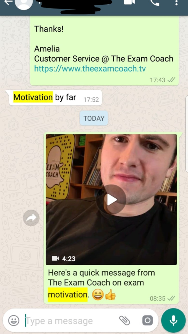how_do_i_get_motivated_to_revise.JPG