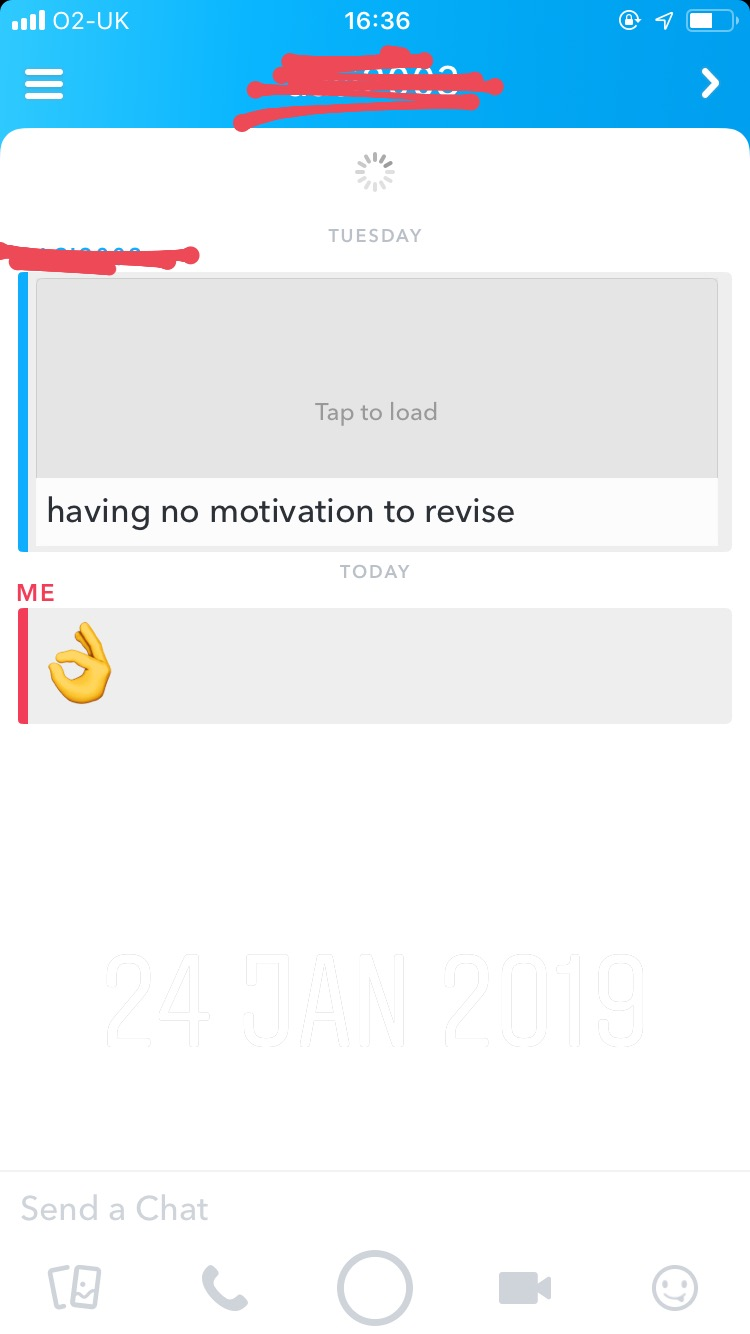 why_do_i_have_no_motivation_to_revise.JPG