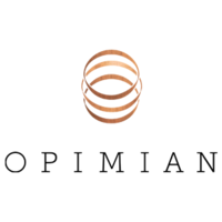 OPIMIAN LOGO.png